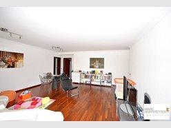 Appartement à louer 2 Chambres à Luxembourg-Kirchberg - Réf. 4359756
