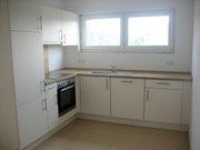 Wohnung zur Miete 2 Zimmer in Perl-Nennig - Ref. 4183628