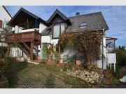 Haus zum Kauf 6 Zimmer in Darscheid - Ref. 4892492