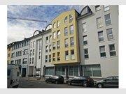 Wohnung zum Kauf 1 Zimmer in Saarbrücken - Ref. 4618316
