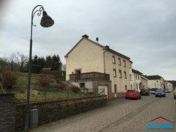 Terrain à vendre 5 Chambres à Mertzig - Réf. 4463180