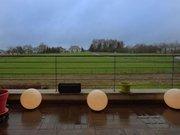Maisonnette zum Kauf 2 Zimmer in Luxembourg-Kirchberg - Ref. 4496204