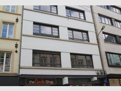 Bureau à louer 2 Chambres à Luxembourg-Centre ville - Réf. 4406348