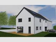 Maison à vendre 4 Chambres à Fischbach (Mersch) - Réf. 4410700
