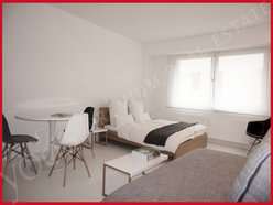 Flat for rent in Luxembourg-Gare - Ref. 4132428