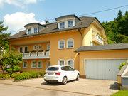 Villa zum Kauf 9 Zimmer in Rehlingen-Siersburg - Ref. 4566543