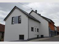 Wohnung zum Kauf 2 Zimmer in Perl-Borg - Ref. 4595532