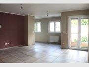 Appartement à vendre 2 Chambres à Rumelange - Réf. 4718684