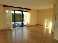 Renditeobjekt / Mehrfamilienhaus zum Kauf 7 Zimmer in Wadern - Ref. 4199004