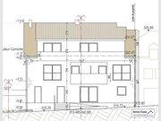 Appartement à vendre 1 Chambre à Steinfort - Réf. 4465244
