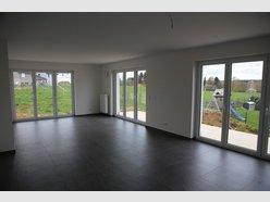 Maison à louer 5 Chambres à Hagen - Réf. 4448860
