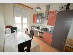 Appartement à vendre 1 Chambre à Bettembourg - Réf. 4523356
