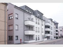 Appartement à vendre 2 Chambres à Pétange - Réf. 4925020