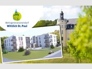 Wohnung zum Kauf 2 Zimmer in Wittlich - Ref. 3831388
