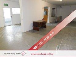 Büro zur Miete in Trier - Ref. 4941916