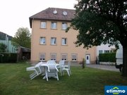 Immeuble de rapport à vendre F12 à Bitschwiller-lès-Thann - Réf. 3561820