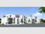 Wohnung zum Kauf 2 Zimmer in Trier - Ref. 4262492