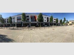 Appartement à vendre 2 Chambres à Mondorf-Les-Bains - Réf. 4733532