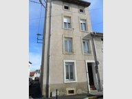 Maison à vendre F7 à Jarville-la-Malgrange - Réf. 3627612