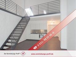 Maisonnette zur Miete 2 Zimmer in Trier - Ref. 4614748