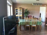 Appartement à vendre F4 à Florange - Réf. 4750172