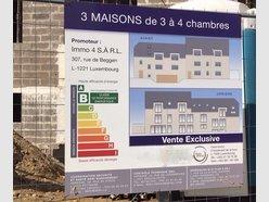Maison à vendre 4 Chambres à Steinsel - Réf. 3693916