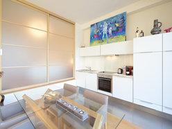 Appartement à louer 1 Chambre à Luxembourg-Limpertsberg - Réf. 4701532