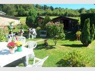 Maison à vendre F4 à Baccarat - Réf. 4717916