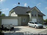 Haus zum Kauf in Weiskirchen - Ref. 3944284