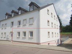 Wohnung zum Kauf 3 Zimmer in Perl - Ref. 4685932
