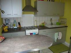 Appartement à vendre F2 à Florange - Réf. 4456812