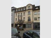 Apartment for rent 1 bedroom in Schifflange - Ref. 4923756