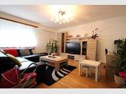 Duplex à louer 4 Chambres à Bettembourg - Réf. 4501868