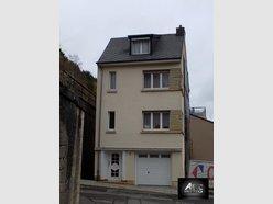 Maison individuelle à vendre 3 Chambres à Rumelange - Réf. 4903276