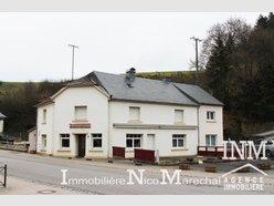 Maison individuelle à vendre 6 Chambres à Bavigne - Réf. 4919916