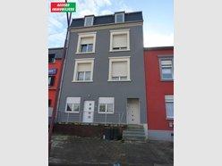 Appartement à vendre 2 Chambres à Schifflange - Réf. 4297324