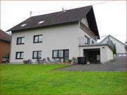 Renditeobjekt / Mehrfamilienhaus zum Kauf 10 Zimmer in Gransdorf - Ref. 4654444