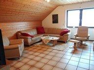 Wohnung zur Miete 2 Zimmer in Palzem - Ref. 4236908