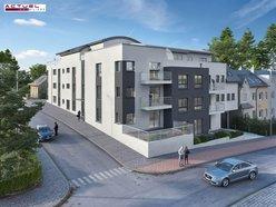 Penthouse à vendre 4 Chambres à Pétange - Réf. 4806508