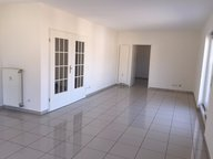 Apartment for rent 2 bedrooms in Luxembourg-Merl - Ref. 4610668