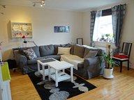 Wohnung zum Kauf 2 Zimmer in Mettlach - Ref. 4717164