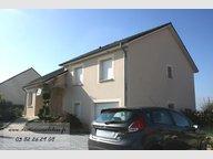 Maison à vendre F5 à Haucourt-Moulaine - Réf. 4848236