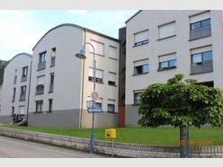 Appartement à vendre 2 Chambres à Lamadelaine - Réf. 4623212