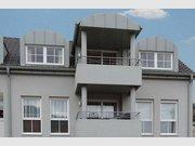 Appartement à vendre 2 Chambres à Bollendorf - Réf. 4648044