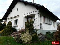 Maison à vendre F4 à Bitschwiller-lès-Thann - Réf. 4369772