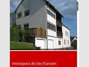 Haus zum Kauf 7 Zimmer in Kyllburg - Ref. 3608172