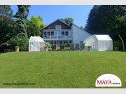 Maison à vendre F7 à Mulhouse - Réf. 4264060