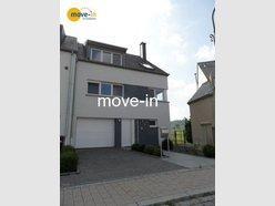 Maison jumelée à louer 4 Chambres à Flaxweiler - Réf. 4457084