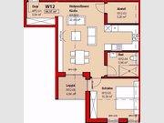 Wohnung zum Kauf 2 Zimmer in Irrel - Ref. 4412028