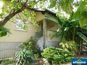 Maison à vendre F7 à Illzach - Réf. 4752252